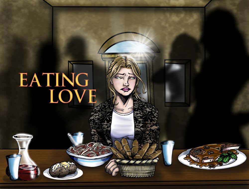 Emotional Eating Information