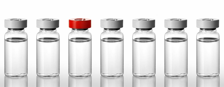 Insulin Sensitivity and Weight Loss