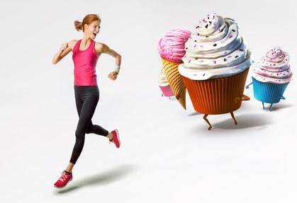 Easy Diet Tip