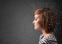 Emotional Eaters Seek Serotonin