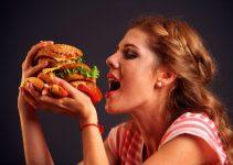 Feeling Weak on your Diet