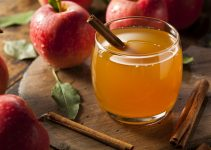Can you drink 2 Spoons/day of Vinegar to Lose Weight?