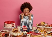 Does Eating Breakfast Help with Weight Loss