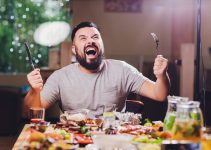 Lose Weight and Eat all the Foods you Enjoy