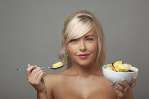How to Look Good with Weight Loss