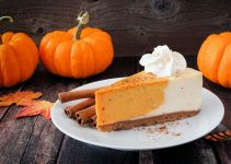Cheese cake dessert that is good for dieting