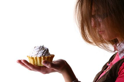 The Shadow of Emotional Eating